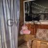 Сдается в аренду дом 3-ком 60 м² Малаховка