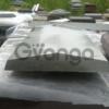 Продам парапет бетонный