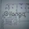 Продается квартира 3-ком 70 м² Гагарина