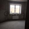 Продается квартира 1-ком 44 м² ул Набережная, д. 23, метро Алтуфьево