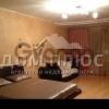 Продается квартира 3-ком 175 м² Мирного Панаса