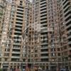 Продается квартира 3-ком 130 м² Старонаводницкая