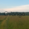 7 гектар в Печорском р-не