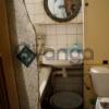 Сдается в аренду квартира 1-ком 33 м² Центральный,д.338б, метро Речной вокзал