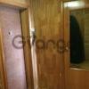 Сдается в аренду квартира 1-ком 40 м² Солнечная,д.808, метро Речной вокзал