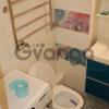 Сдается в аренду квартира 2-ком 48 м² Центральный,д.433, метро Речной вокзал