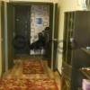 Сдается в аренду квартира 1-ком 38 м² Солнечная,д.847, метро Речной вокзал
