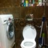 Сдается в аренду квартира 1-ком 40 м² Болдов Ручей,д.1129, метро Речной вокзал