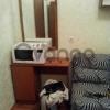 Сдается в аренду комната 2-ком 47 м² Керамическая,д.23