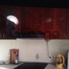 Сдается в аренду квартира 1-ком 35 м² Лорха,д.13