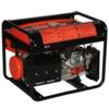 Бензиновый генератор Vitals Master EST 6.5b (генераторы на любой вкус)