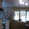 Продается Квартира 3-ком ул. Курнатовского 37-36