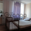 Квартира находится в одном из лучших домов Суворовского района