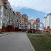 Продается квартира 1-ком 44 м² Солнечная дом 17