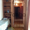 Продается квартира 3-ком 62 м² Багратиона
