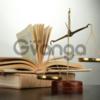 Юрист онлайн. Бесплатная юридическая  консультация.