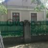 1/2 дома на Шевченко-3, 60 кв.м
