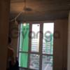 1-комн. Марсельская. Панорамное остекление в комнате и  кухне