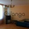 Продается квартира 1-ком 45 м² ул. Текучева, 238