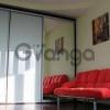 Продается квартира 2-ком 83 м² ул Строителей, д. 4В, метро Речной вокзал