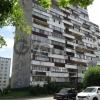 Продается квартира 1-ком 39 м² ул Куйбышева, д. 8, метро Речной вокзал