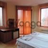Сдаю в аренду комнаты, расположенные в районе Ален Мак, Варна.