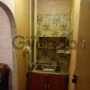 Сдается в аренду комната 5-ком 100 м² Бурковский проезд,д.9