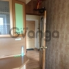 Сдается в аренду квартира 1-ком 33 м² Прудная,д.10