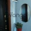 Сдается в аренду комната 2-ком 58 м² 3-е Почтовое отделение,д.7