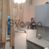 Сдается в аренду квартира 1-ком 33 м² Солнечная,д.901, метро Речной вокзал