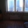 Сдается в аренду квартира 1-ком 51 м² Рождественская,д.16, метро Лермонтовский проспект