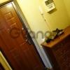 Сдается в аренду квартира 1-ком 43 м² Декабристов,д.8