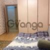 Сдается в аренду квартира 1-ком 42 м² Гагарина,д.10А