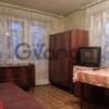 Сдается в аренду комната 3-ком 77 м² Трудовая,д.2