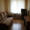 Сдается в аренду квартира 3-ком 59 м² Быковское,д.43