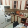 Сдается в аренду квартира 1-ком 40 м² Главная,д.1