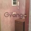 Сдается в аренду квартира 1-ком 32 м² Грабина,д.8
