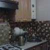 Сдается в аренду квартира 1-ком 32 м² Школьная,д.34