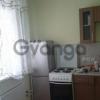 Сдается в аренду квартира 1-ком 46 м² Фрунзе,д.1/д