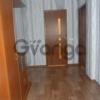Продается квартира 1-ком 50 м² Харьковское шоссе ул., д. 17а