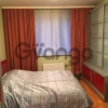 Продается квартира 4-ком 150 м² ул. , 40, метро Академгородок