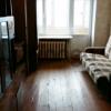 Сдается в аренду квартира 1-ком 38 м² Вокзальная, 3
