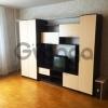 Сдается в аренду квартира 1-ком 33 м² Первомайский, 18