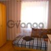 Продам отличную 4-к квартиру в Боярке