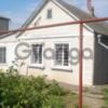 Предлагается на продажу одноэтажный дом на Шевченко