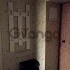 Сдается в аренду квартира 1-ком 40 м² Беляева, 16