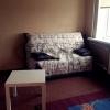Сдается в аренду квартира 20 м² Мебельный, 16