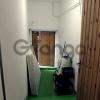 Сдается в аренду квартира 2-ком 42 м² Шаумяна, 62