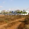 Продается земельный участок 18 сот