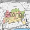 Продается земельный участок 10.65 сот